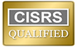 cisrs-gold-logo