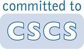 ico-cscs